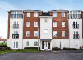 Thumbnail 2 bed flat for sale in Thames House, Reading, Berkshire