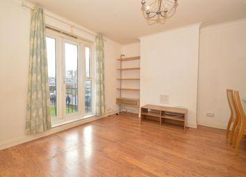 2 bed maisonette to rent in Kent Street, London E2