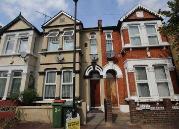 Thumbnail 3 bedroom terraced house for sale in Washington Avenue, London