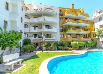 Thumbnail 2 Bed Apartment For Sale In Panorama Park, Punta Prima, Costa  Blanca South