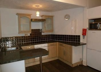 Thumbnail 2 bed flat for sale in Rolle Street, Exmouth