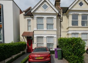 Thumbnail 2 bed shared accommodation to rent in Honiton Road, Southend On Sea