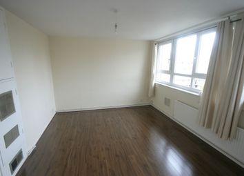Thumbnail 2 bed flat to rent in Yelverton Road, Battersea, London