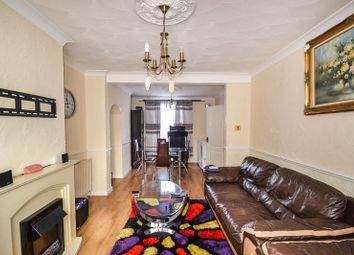 Thumbnail 2 bedroom property for sale in Stamford Road, Dagenham