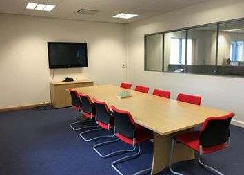 Thumbnail Office to let in Suite 2, Brindley House, Lowfields Business Park, Elland, West Yorkshire