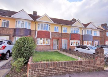 3 bed terraced house for sale in Anthony Grove, Gosport PO12