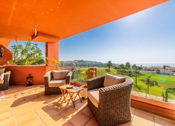 Thumbnail 2 bed apartment for sale in Casares, Costa Del Sol, Andalusia, Spain