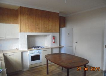 Thumbnail 5 bedroom property to rent in Hill Top Street, Hyde Park, Leeds