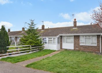 Thumbnail 2 bed semi-detached bungalow to rent in Taylors Lane, St Mary's Bay, Romney Marsh, Kent