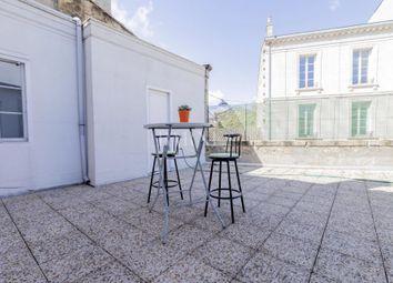 Thumbnail Block of flats for sale in Bordeaux, La Bastide, 33100, France