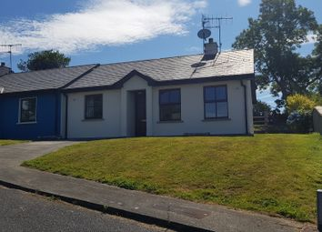 Thumbnail 2 bed bungalow for sale in 7 The Old Forge, Kealkill, Bantry, West Cork