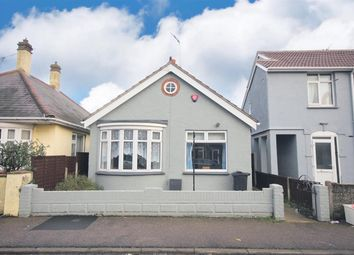 Thumbnail 2 bed bungalow for sale in Carrs Road, Clacton-On-Sea