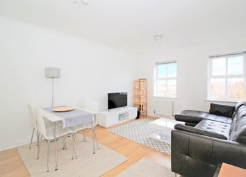 Thumbnail 2 bed flat for sale in 4 Highfield Close, Hither Green
