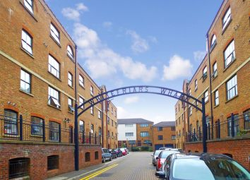 Thumbnail 2 bed flat for sale in Whitefriars Wharf, Tonbridge, Kent