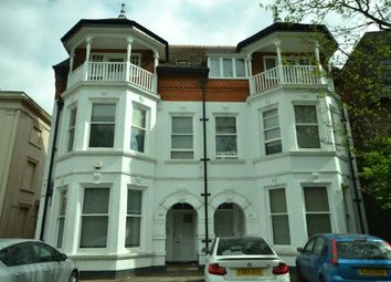 Thumbnail 20 bed property for sale in London Road, Leicester
