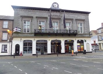 Thumbnail Retail premises to let in Castle Court, Knaresborough
