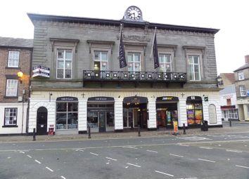 Thumbnail Retail premises to let in Castle Court, Knaresborough