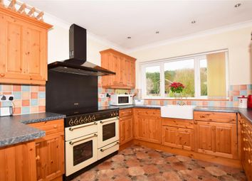 3 bed detached bungalow for sale in Wayborough Hill, Minster, Ramsgate, Kent CT12