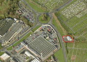 Thumbnail Land to let in 65 O'neill Road, Newtownabbey, County Antrim