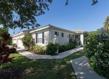 Thumbnail 3 bed villa for sale in 1629 Monarch Dr #1629, Venice, Florida, 34293, United States Of America