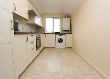 Thumbnail 2 bed flat to rent in Headstone Road, Harrow Centre, Middx