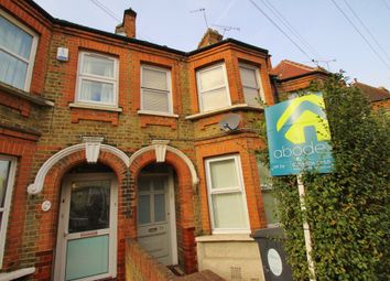 Thumbnail 1 bed flat for sale in Chingford Lane, Woodford Green