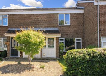 2 bed terraced house for sale in Kingsley Walk, Tring HP23