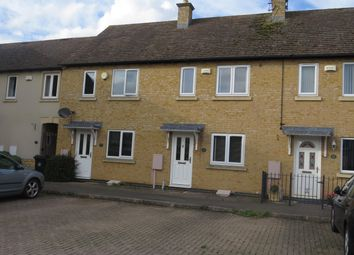 Thumbnail 2 bed property to rent in Mallard Court, Stamford