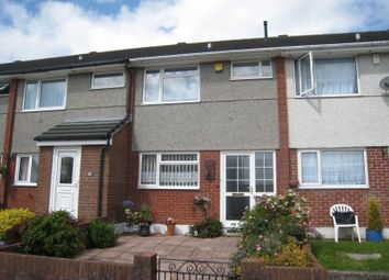 Thumbnail 2 bed property to rent in Grantley Gardens, Mannamead, Plymouth, Devon