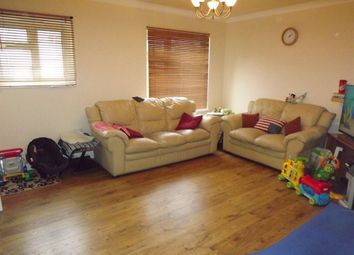Thumbnail 2 bed property to rent in Mark Hall Moors, Harlow
