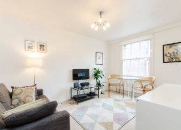 Thumbnail 1 bed flat to rent in Commercial Street, Spitalfields