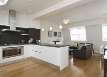 Thumbnail 2 bed flat to rent in Queens Gardens, Bayswater, London
