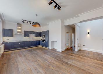 Bell Street, Reigate RH2. 1 bed flat for sale