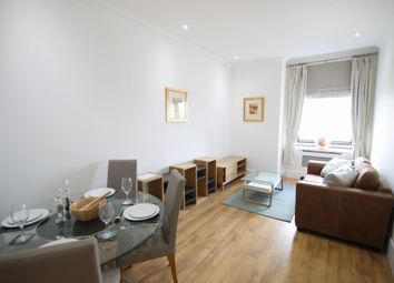 Thumbnail 2 bed flat to rent in Whitehouse Apartments, 9 Belvedere Road, Waterloo, London