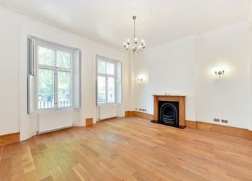 1 bed flat to rent in Sussex Gardens, Baywater W2