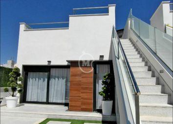 Thumbnail 2 bed villa for sale in Roda, Los Alcázares, Murcia, Spain