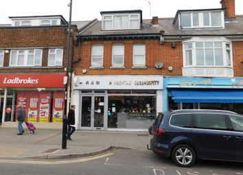 Thumbnail Retail premises for sale in Portswood Road, Southampton