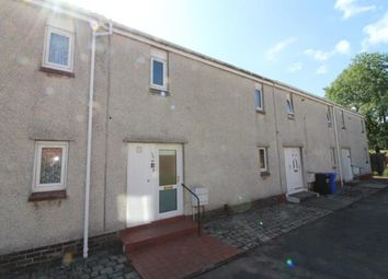 Thumbnail 2 bed terraced house to rent in Allison Avenue, Erskine