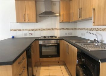 Thumbnail 1 bed property to rent in Alderminster Road, Coventry