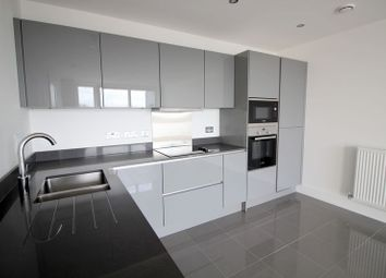 Thumbnail 2 bed flat for sale in Levett Square, Richmond