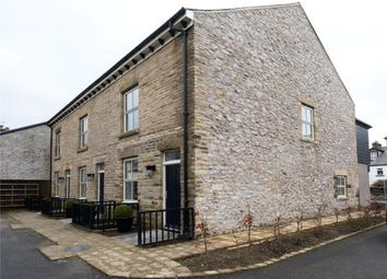 Thumbnail 4 bedroom terraced house for sale in Otter Court, Buxton