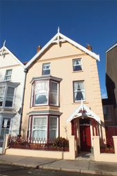Thumbnail 7 bed semi-detached house for sale in Clement Dale Guest House, Southcliff Gardens, Tenby, Pembrokeshire