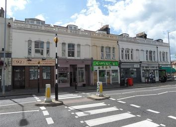 3 bed maisonette to rent in Portland Road, Hove BN3
