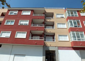 Thumbnail 4 bed apartment for sale in 03187 Los Montesinos, Alicante, Spain