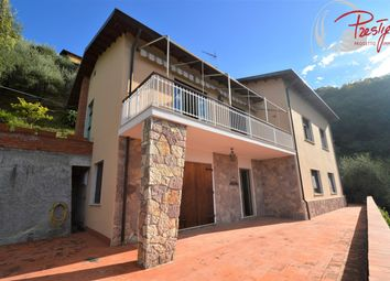 Thumbnail 5 bed villa for sale in Caletta, Lerici, La Spezia, Liguria, Italy