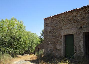 Thumbnail Farm for sale in Penamacor, Castelo Branco, Central Portugal