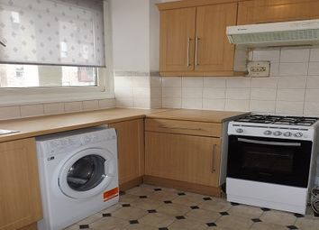 Thumbnail 4 bed shared accommodation to rent in Ben Jonson Road, Stepney