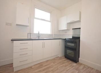 Thumbnail 1 bed flat to rent in Greystones Road, Banner Cross
