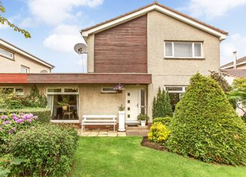Thumbnail 3 bed link-detached house for sale in 25 King's Park, Longniddry