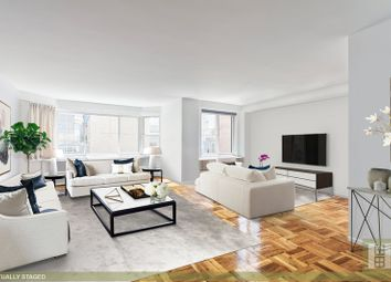 Thumbnail 1 bed apartment for sale in 530 East 72nd Street, New York, New York, United States Of America